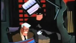 batman mad love1