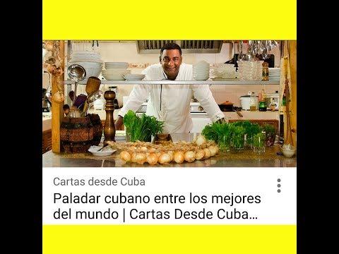 Cubanos Millonario en Cuba socialista