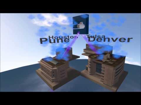 Virtual Reality CMDB: The Future of Service Management