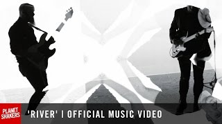 'RIVER' | Official Planetshakers Music Video