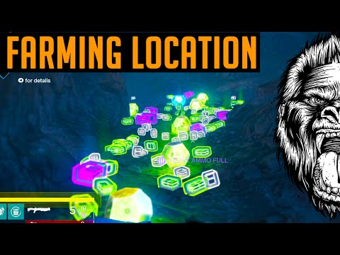 Destiny How to Get Exotic Weapons & How to Get Exotic Armor. Destiny Farming Location