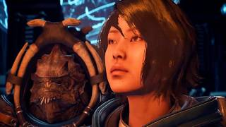 Mass Effect Andromeda (Story) - Part 8