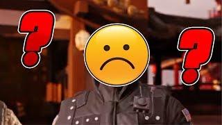 UBISOFT vont SUPPRIMER 2 Modes de jeu en Classé ! 😳 - Rainbow Six Siege
