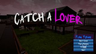 Catch a Lover Gameplay