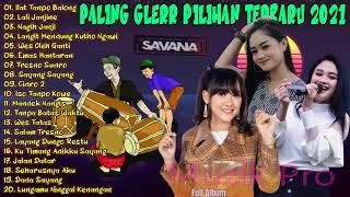 Om Savana Blitar Full Album Om Savana Terbaru 2021 Ilat Tanpo Balung