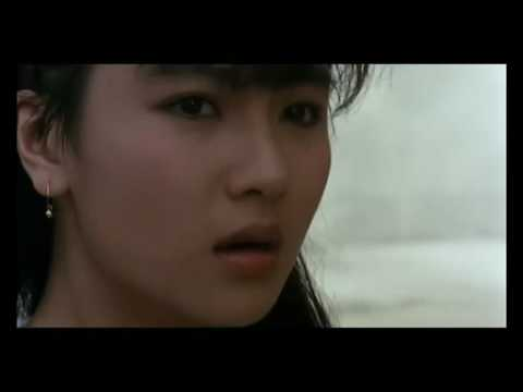 Bullet in the Head is listed (or ranked) 1 on the list The Best Jacky Cheung Movies
