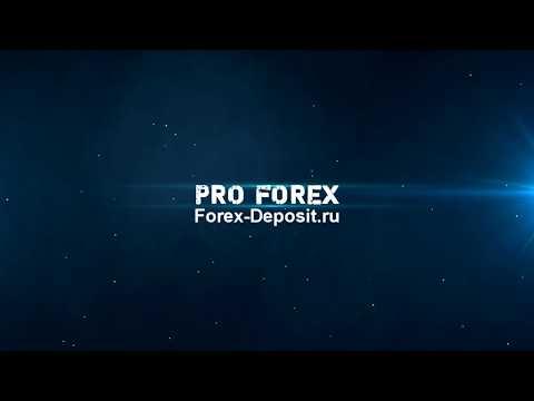 Индикатор форекс - спред и время