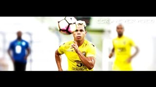 Baixar Fábio Lima فابيو ليما /AMAZING/ Skills Dribbling Assists & Goals /2016-2017/ HD
