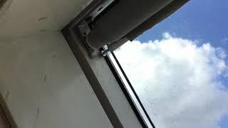 Braas Atelier Dachfenster Verzogen Neue Generation SCHLAUCHDICHTUNG Fur Den Ra