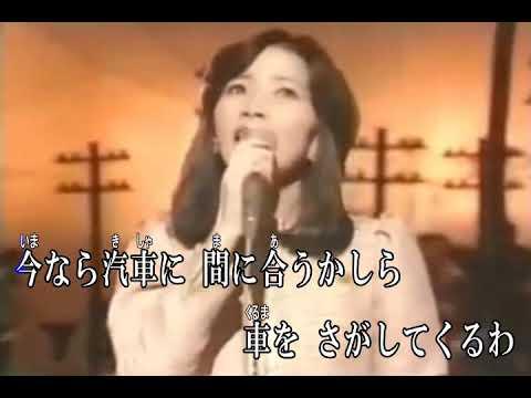 増田けい子_すずめ