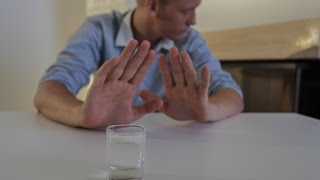 Лечение алкоголизма в днепропетровской области(, 2015-10-04T00:27:50.000Z)