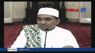 Video KH. Muhammad Bakhiet - Karamat download MP3, 3GP, MP4, WEBM, AVI, FLV Juli 2018