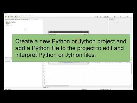 Transfer data from R to Python with PyRserve and Bio7 | R