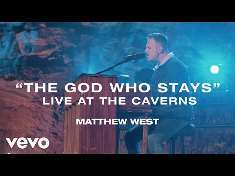 Download  Matthew West - The God Who Stays Live at the Caverns Gratis, download lagu terbaru