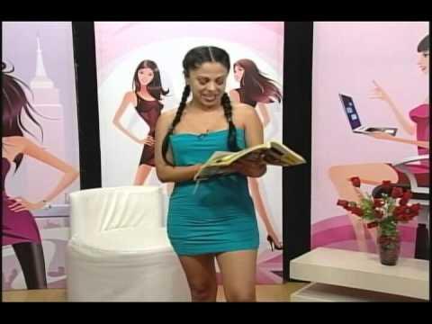 QUATRO TELEVISION(EX VIVA TV) ParaTodos Paginas Amarillas   CANAL 04   AREQUIPA