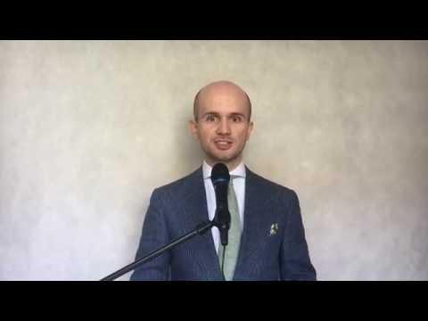 Prawo Internetu i Technologii #2 Wideokonferencja w sądzie from YouTube · Duration:  1 minutes 38 seconds