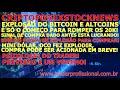 FOREX E CRIPTOMOEDAS: Análises de Pares e previsões ...