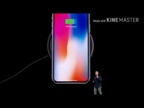 iPhone X Telco Postpaid Plan Comparison: Maxis, Celcom, Digi and U Mobile
