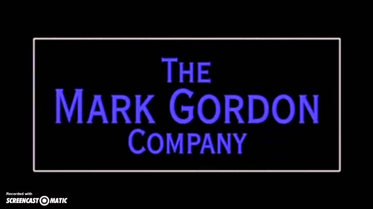 Shore Z Productions/Mark Gordon Company/NBC Studios - YouTube