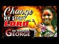 Sis Maureen George - Change My Story vol.2 - 2018 Christian Music   Nigerian Gospel Songs😍