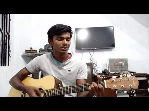 Tera Zikr Song - Darshan Raval | Easy Guitar Chord And Strumming