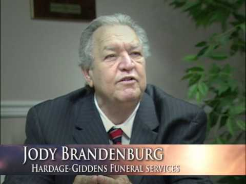 Hardage-Giddens Family of Funeral Homes and Cemeteries of North Florida