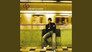 Provided to YouTube by Warner Music Group Song 6 · Daniel Powter Da...