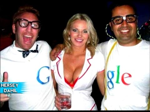 Google Hakkında Bilmediğiniz İlginç Bilgiler