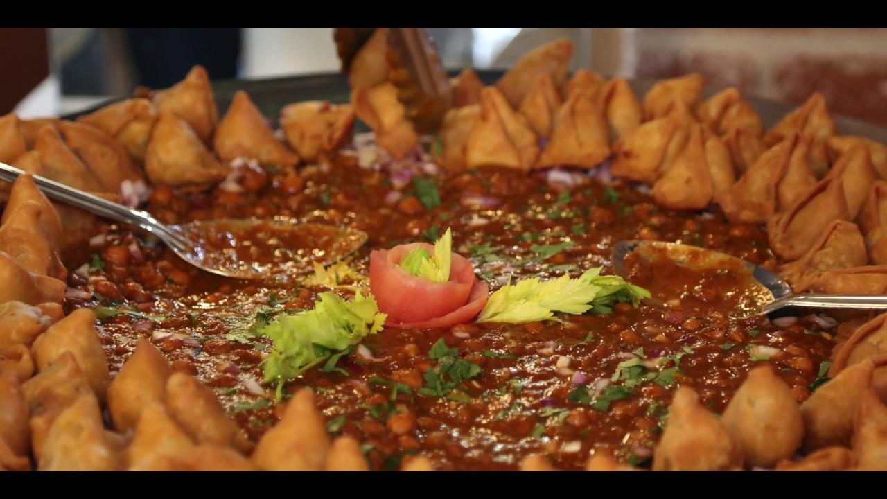 Best Indian Restaurant Herndon Va
