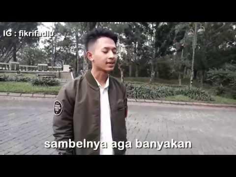 Kids Jaman NOW!! BELI bakso MICINNYA BANYAKAN Kompilasi Video Lucu Instagram Terbaru [ FIKRI FADLU ]