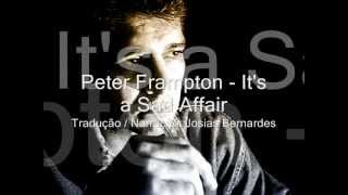 Peter Frampton - It
