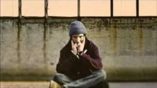 Watch Elliott Smith Oh Well Okay video