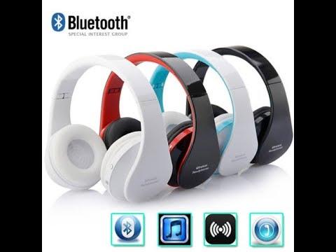 how-to-pair-wireless-headphones-to-windows-10-pc-🎧💻