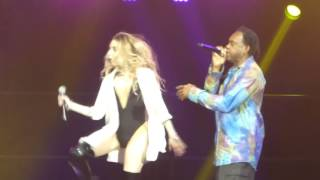 Video DR.ALBAN - LOOK WHO'S TALKING Vilnius 2017 05 27 Siemens arena download MP3, 3GP, MP4, WEBM, AVI, FLV Desember 2017