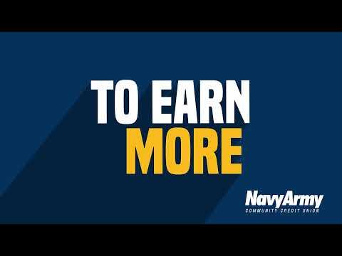 NavyArmy Millennial Liberty