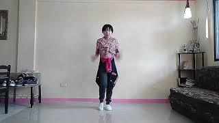 [OLD] EXID (이엑스아이디) - UP&DOWN (위아래) + AH YEAH (아예) DANCE…