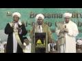 Gambar cover TAYANG ULANG Tabligh Akbar Majelis Rasulullah ,, Rihlah dakwah Habib Umar bin Hafidz 2017