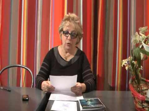 Colette ROUSSEL - La spiritualité chez les enfants - https://www.freresdelumiere.com