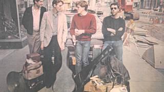"""Ad Hoc Rock """"Information"""" - Noise Fest, 1981"""