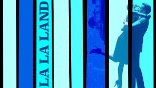 LA LA LAND - Una historia de amor - con Emma Stone y Ryan Gosling   2o. tráiler