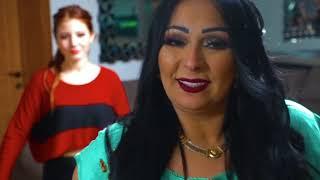 Cheba Warda - Wahed Fikoum Ma Yaslah -- ????????? ??? ???? - Clip Officiel
