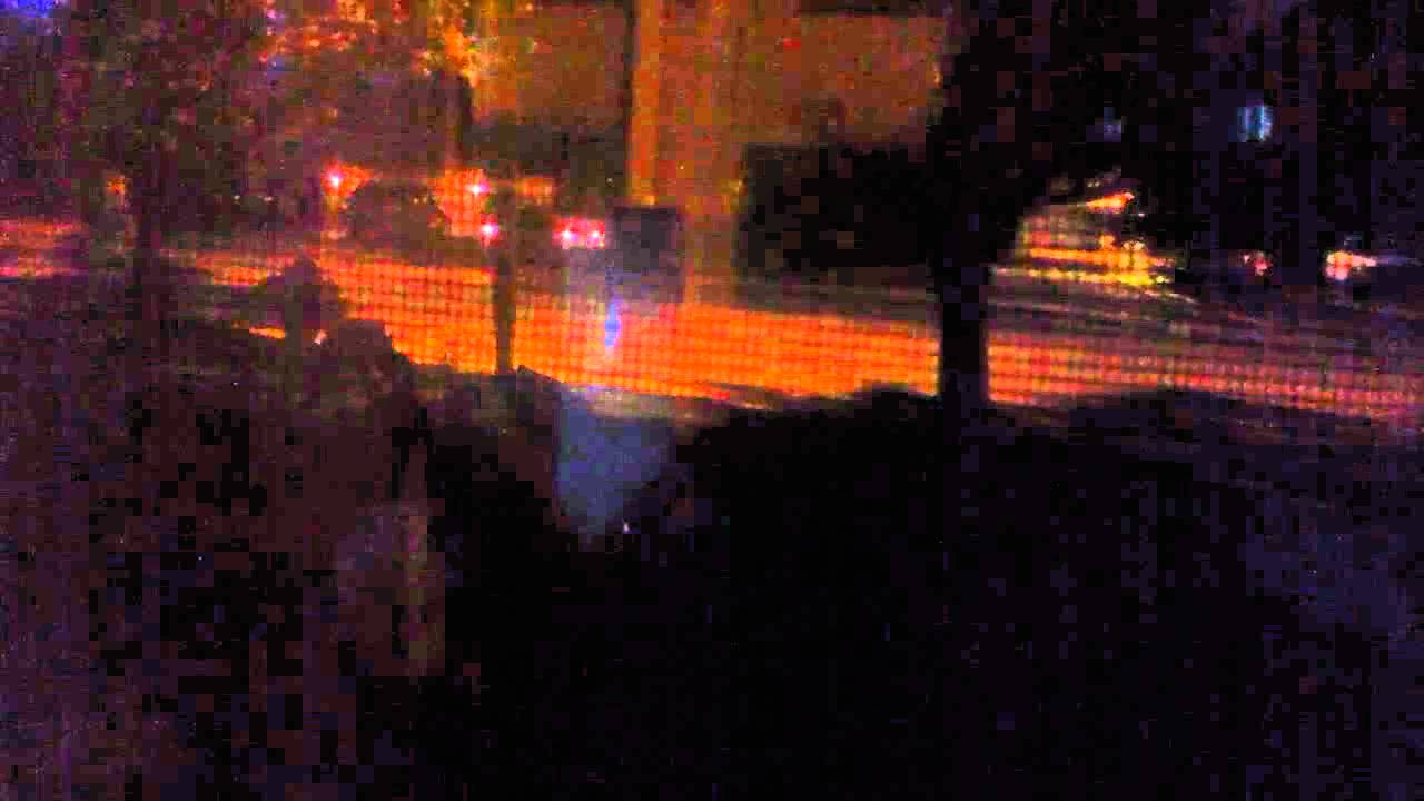Ghost Caught On Tape Palmdale Ca