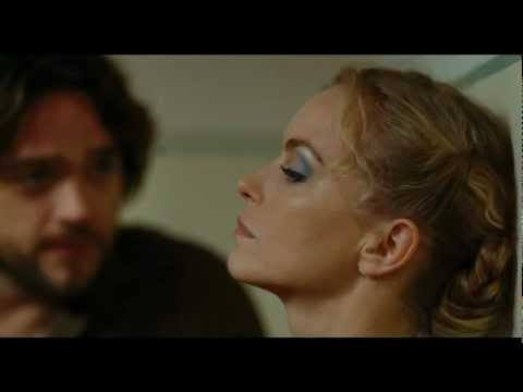 Barbara   D 2012 Berlinale 2012 Nina Hoss