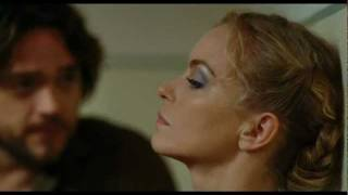 Barbara | Trailer D (2012) Berlinale 2012 Nina Hoss