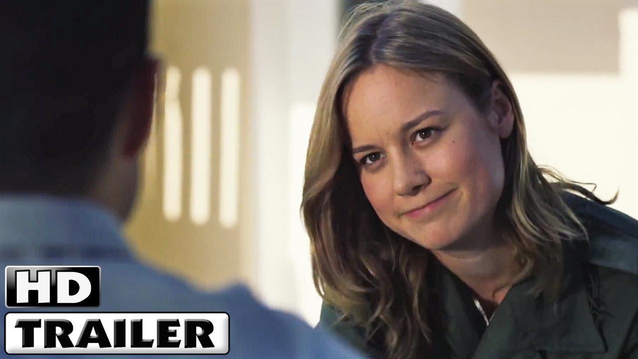 Dictadura perfecta trailer latino dating