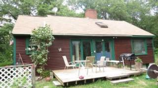 5 Dugway Rd, Newton NH 03858 - Single Family Home - Real Estate - For Sale -