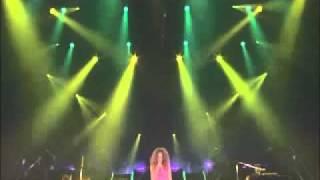ずっと 東京スカパラダイスオーケストラ Live 2011