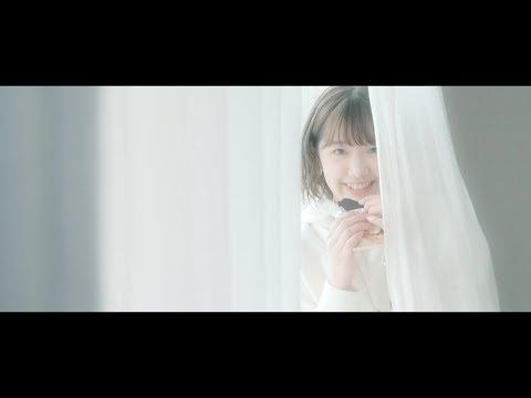 【MV】マルシィ ‐「Drama」Music Video