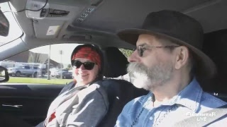 Vlog Z Wakacji W Usa 2018. Tydzień 2.