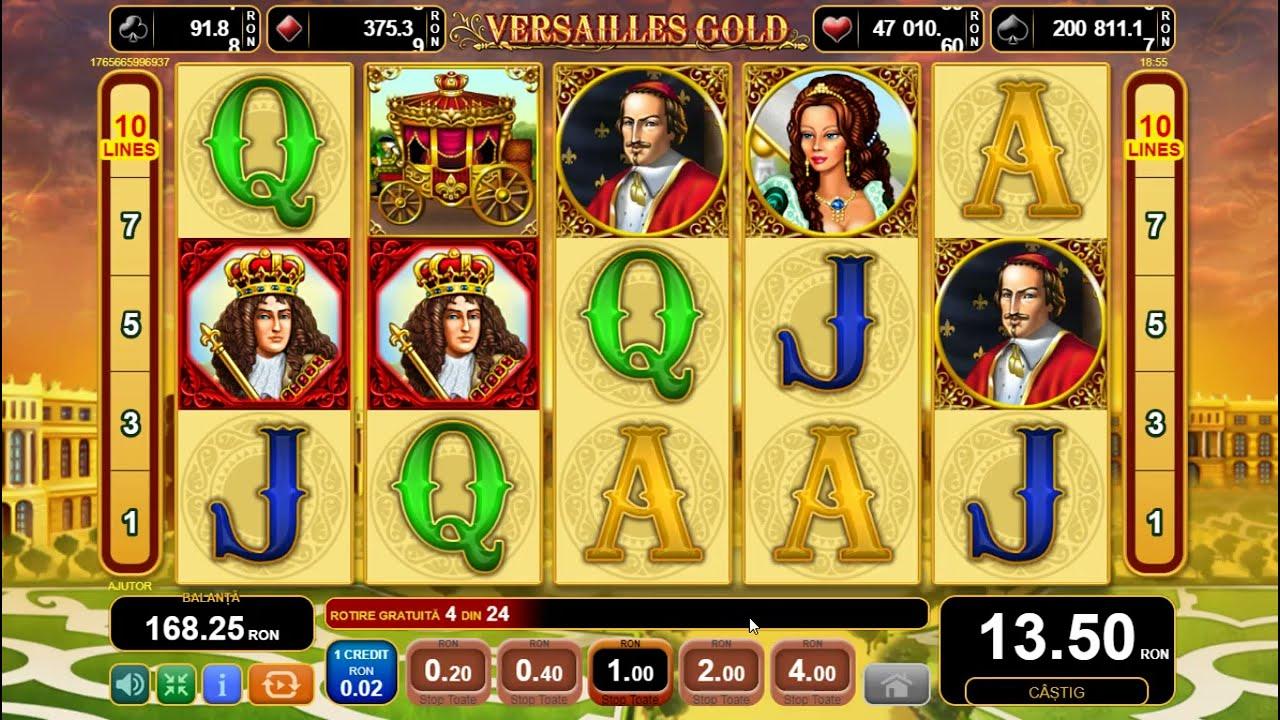 казино құлпынай ойын автоматы
